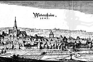 http://www.weinstadt-worms.de/weinstadt-wAssets/img/Aktuelles/500J_Ansicht-Pfeddersheim-1.jpg